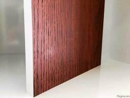 Мебельные листы ПВХ / PVC Panels от производителя! - фото 4