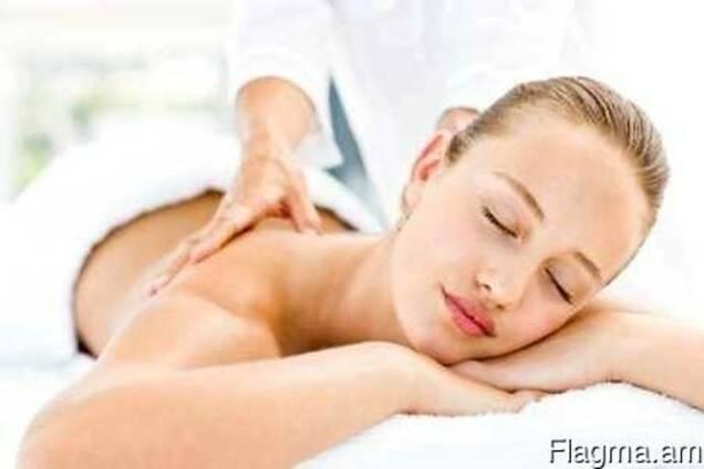 Massage Mersman usucum daser dasntacner