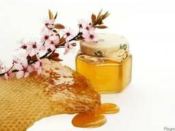Мёд - photo 1