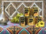 "Натуральный белый горный мёд ""Kyrgyz Honey"" - фото 2"