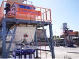 Оборудование для производства сухих строительных смесей - фото 5