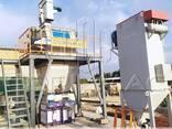 Оборудование для производства сухих строительных смесей - фото 6