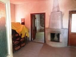 Одноэтажный, 3-х комнатный дом в г. Масис на Ереванской ул.