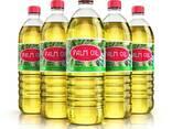 Пальмовое масло - фото 4