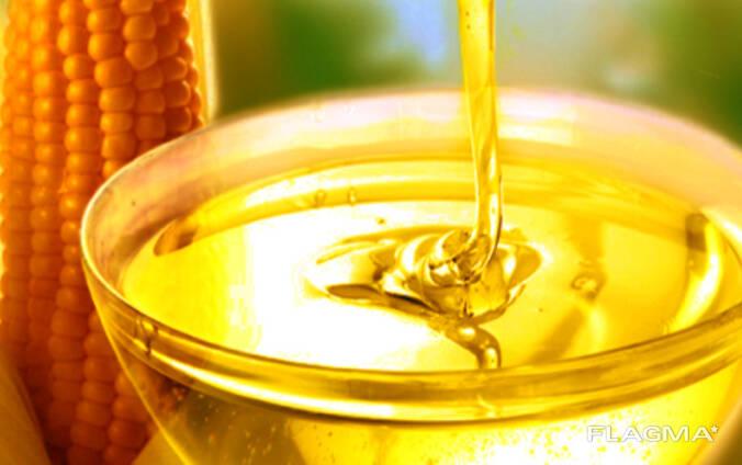 Патока крахмальная карамельная ферментативная, syrup