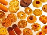 Печенье оптом - photo 1