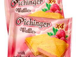 Pichinger Йогурт