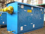 Подогреватели газа с промежуточным теплоносителем типа ПГ-ПТ - фото 1