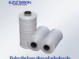 Полиэтиленовый нить для производства мешков оптом