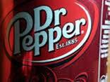 Предлагаю оптовые поставки напитков Dr. Pepper из Европы - фото 3