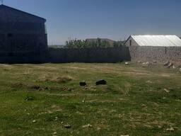 Приусадебный зем. участок в районе Ачапняк