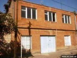 Продается 2-х этажное  домовладение в городе Эчмиадзин