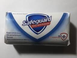 Продаём мыло Safeguard 90 гр крупным оптом!!! - photo 1