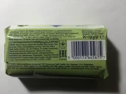 Продаём мыло Safeguard 90 гр крупным оптом!!! - photo 3