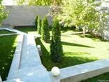 Роскошный дом в Ереване - фото 5