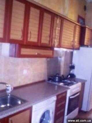 Сдается 3-x комнатная квартира на ул. Амиряна