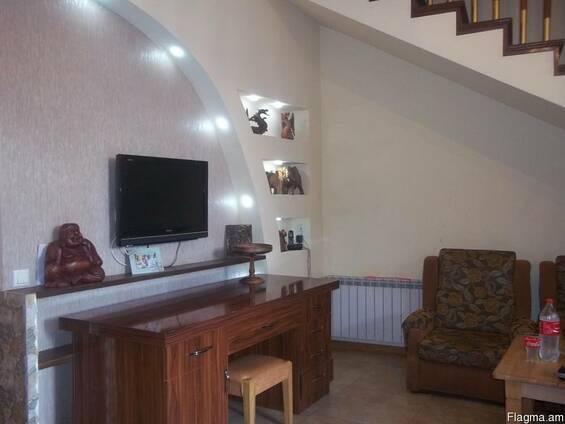 Сдам 3-х этажный особняк в центре (посольство, гостиница)