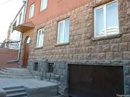 Сдаётся 3-х этажный особняк, for rent or daily rent house
