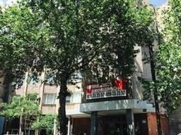 Сдаются офисные помещения в бизнес центре Парус