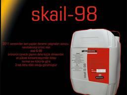 Skail S-98 (жидкая нано сера)