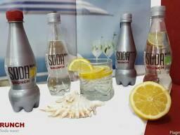 Сода-вода