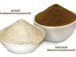 Солод ржаной сухой , Dry rye malt