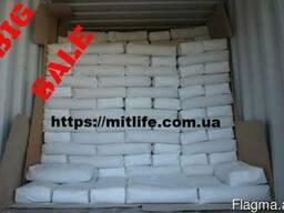 Сухое молоко ГОСТ Сухое обезжиренное молоко 1, 5% Украина