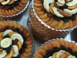 Сухофрукты , абрикос, чернослив, персик, груша - фото 7