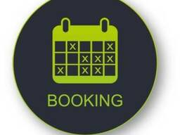 Услуги туризма и Booking Armenia