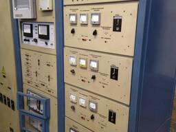 Вакуумная установка напыления ННВ 6,6 И1, Булат - фото 5