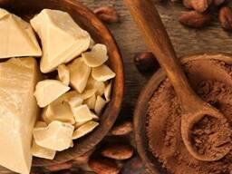 Заменитель масла какао CBR/CBS