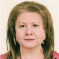 Оганесян Мелания Михайловна