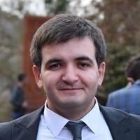 Vahagn Aramyan Telman