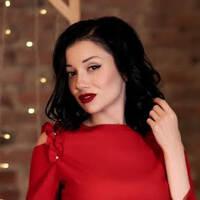 Гребенюк Карина Юрьевна