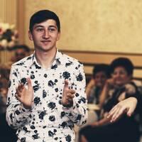 Мусаелян Нвер Эрникович