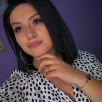 Ани Варданян Размиковна