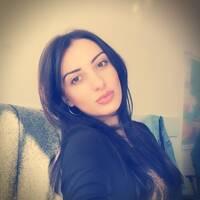 Karapetyan Anna