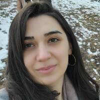 Vardanyan Emma Norik