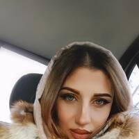 Мурадян Мариам