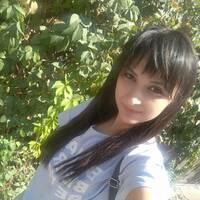 Вирабян Аида Егишеевна