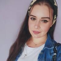 Флора Гумашян Норайровна