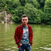 Арсенян Ерванд Самвелович
