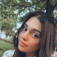 Karagulyan Anna Shahen