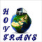 Hovtrans, ООО