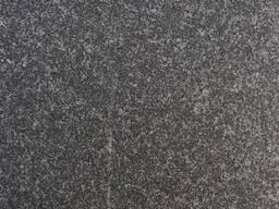 Գրանիտե սալաքարեր մեծածախ Ուկրաինայից